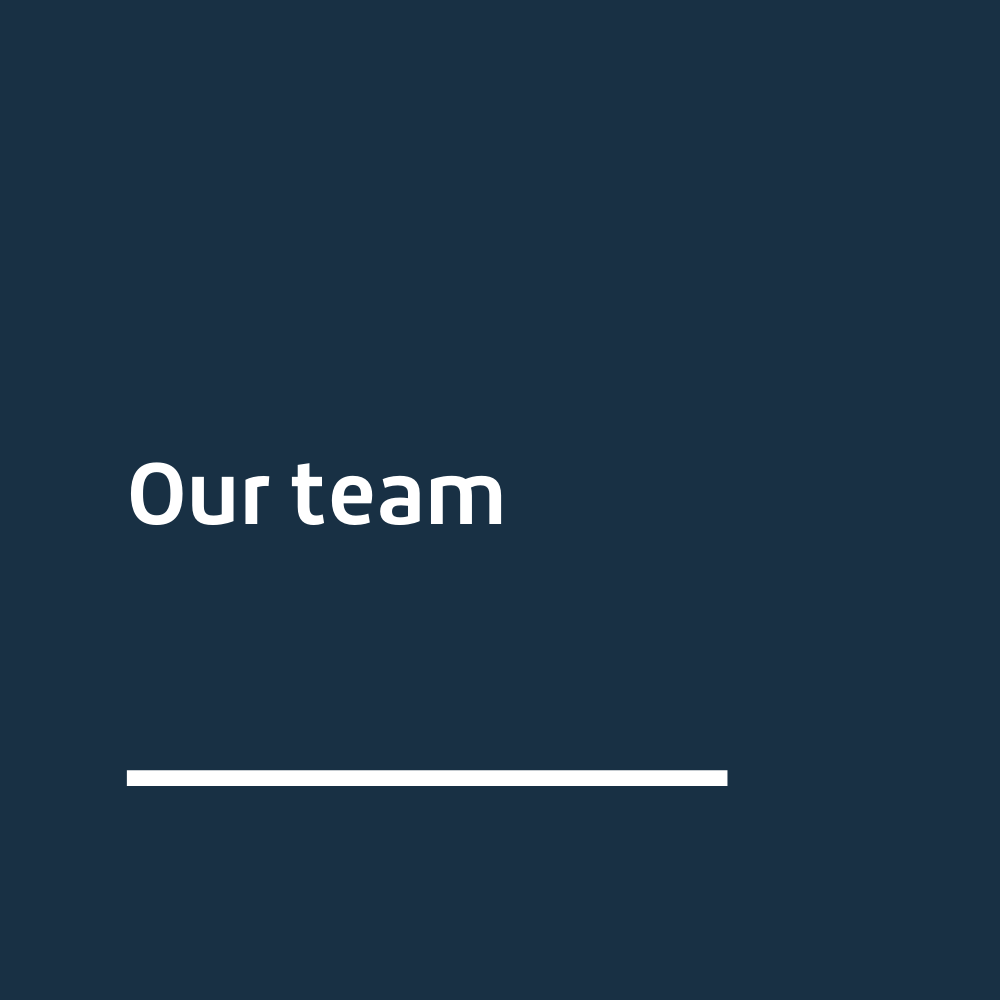 Our Team Related Link